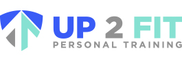 Up2Fit Personal Training